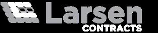 Larsen Contracts