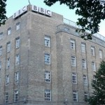 BBC Concrete Repair