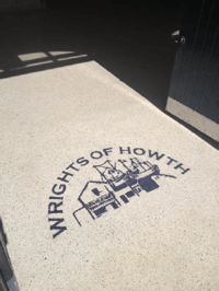 Wright's of Howth